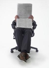 Iklan Lowongan Kerja Anonim dan Kerahasiaan Dokumen Lamaran Kerja