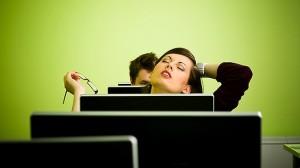 087953-desk-job